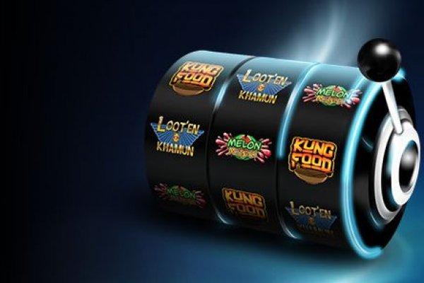 Особенности Booi casino, привлекающие игроков